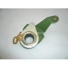 Best Quality Truck Part Howo Slack Adjuster WG9100340057